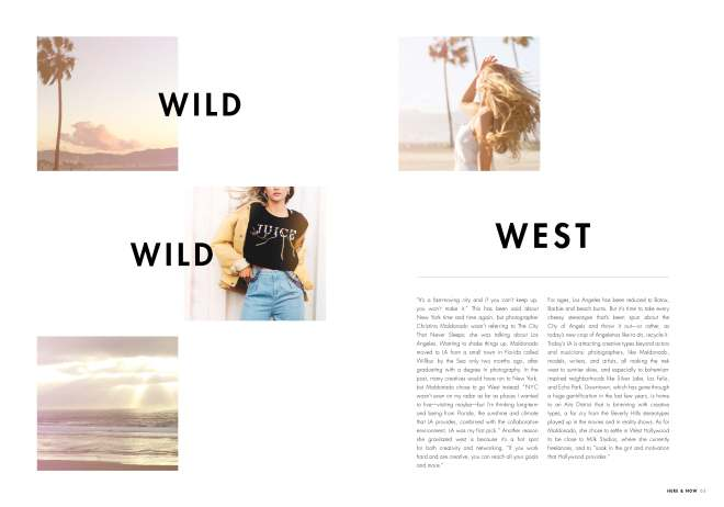 ADV-G-17005-GUESSJournal-Issue1-RGB-GoneWest_Page_2