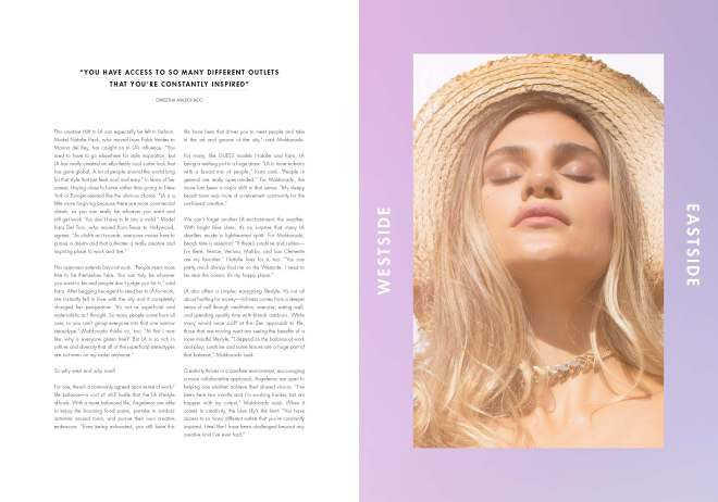 ADV-G-17005-GUESSJournal-Issue1-RGB-GoneWest_Page_4