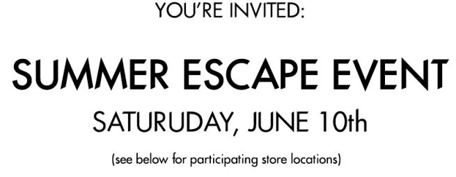 guess escape.jpg